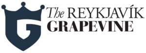 grapevine_logo
