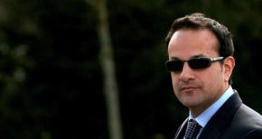 Leo Varadkar's ascendency and the need for an intersectional lens